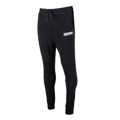 products/side-joggers_1.jpg