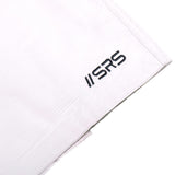 Comp SRS Lightweight 2.0 - White
