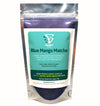 Blue Mango Matcha Smoothie Pack
