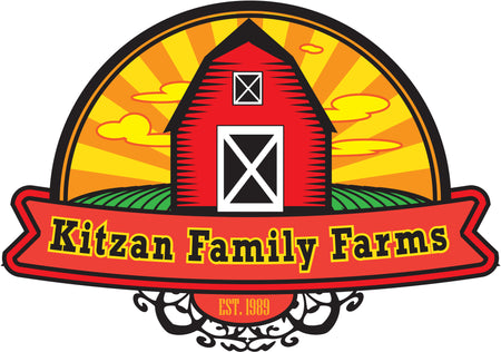 Kitzan Family Farms