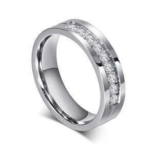 wedding rings wedding bands luxecentriq