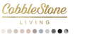 Cobblestone-Living Wholesale Store