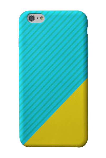 Pattern Phone Case 23 - ateedude