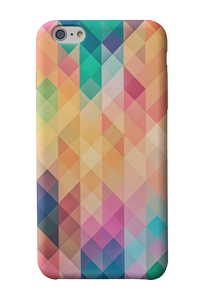 Pattern Phone Case 24 - ateedude