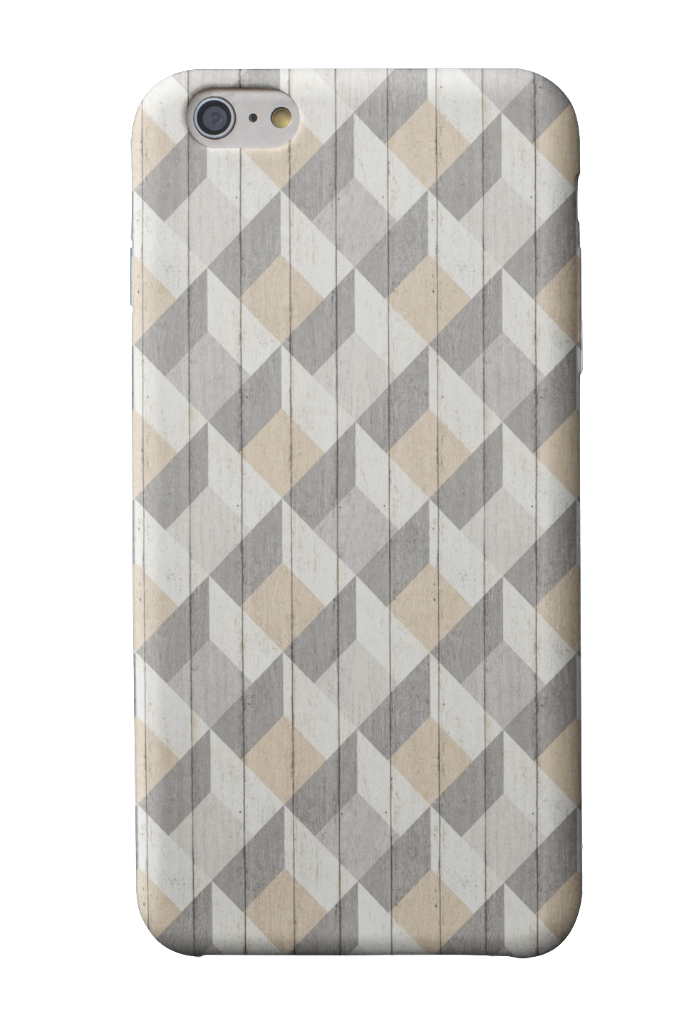 Pattern Phone Case 36 - ateedude