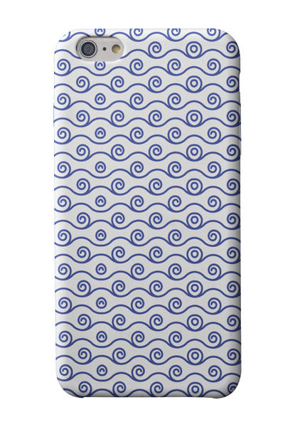 Pattern Phone Case 47 - ateedude