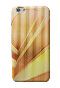 Pattern Phone Case 62 - ateedude