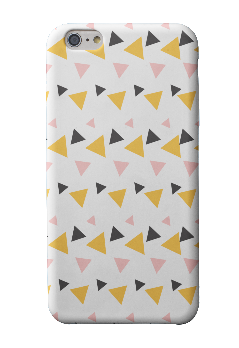 Pattern Phone Case 75 - ateedude
