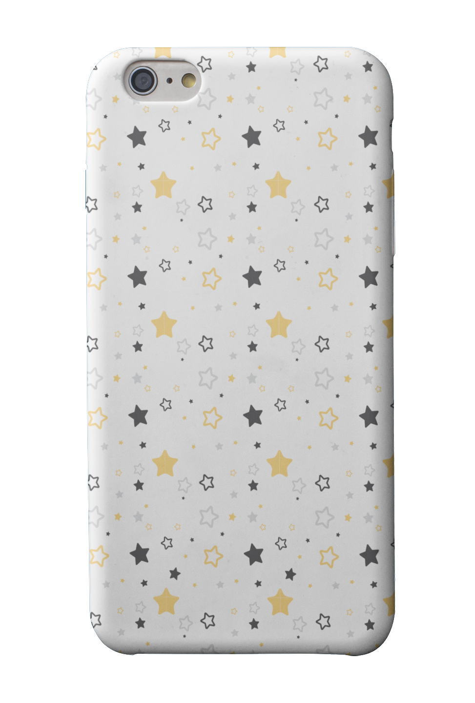 Pattern Phone Case 100 - ateedude
