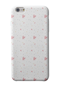 Pattern Phone Case 102 - ateedude
