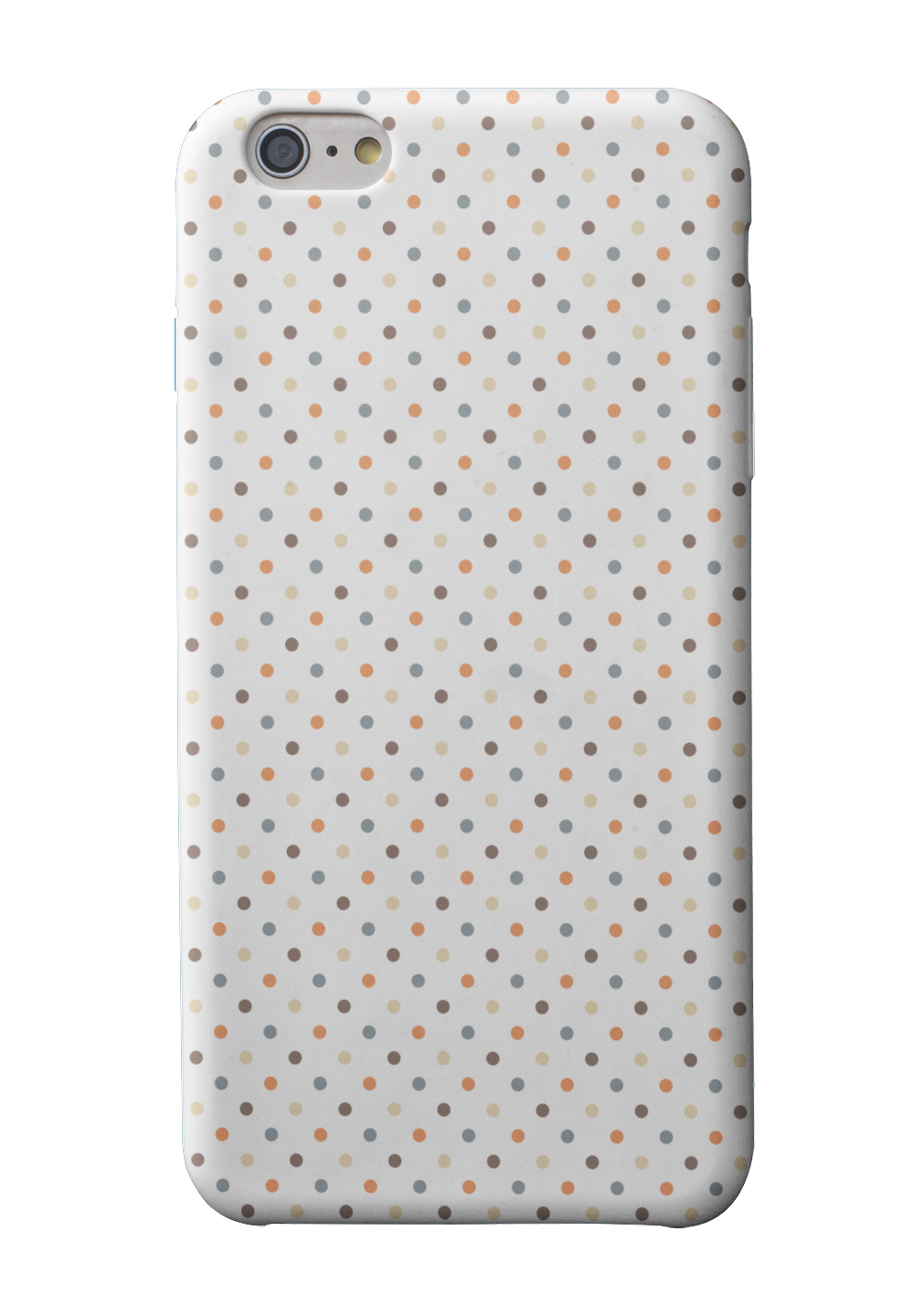 Pattern Phone Case 103 - ateedude