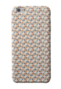 Pattern Phone Case 104 - ateedude