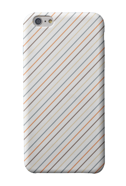 Pattern Phone Case 107 - ateedude