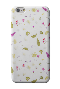 Pattern Phone Case 108 - ateedude