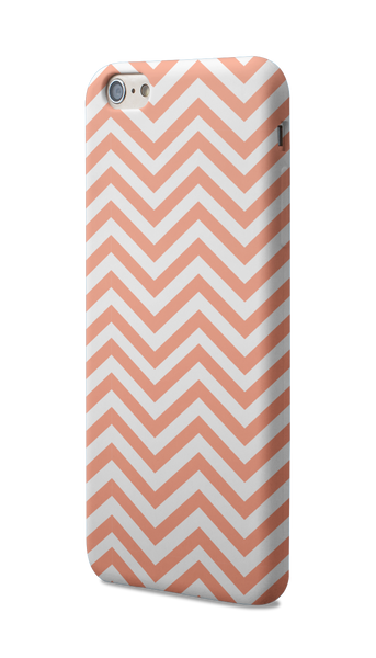Pattern Phone Case 21 - ateedude