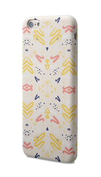 Pattern Phone Case 27 - ateedude