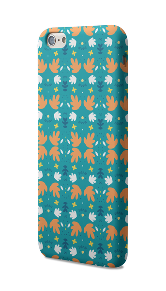 Pattern Phone Case 38 - ateedude