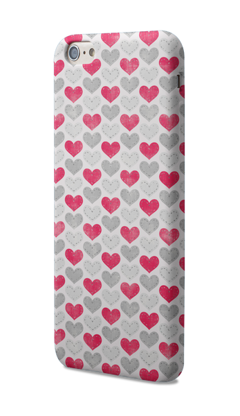 Pattern Phone Case 112 - ateedude