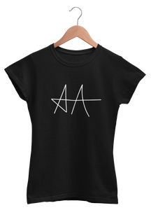 Allu Arjun - Women Tee - Mad Monkey