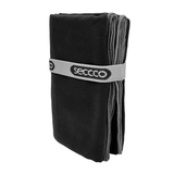 SECCCO Towel - Grey