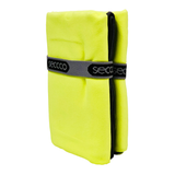 SECCCO Towel - Lime