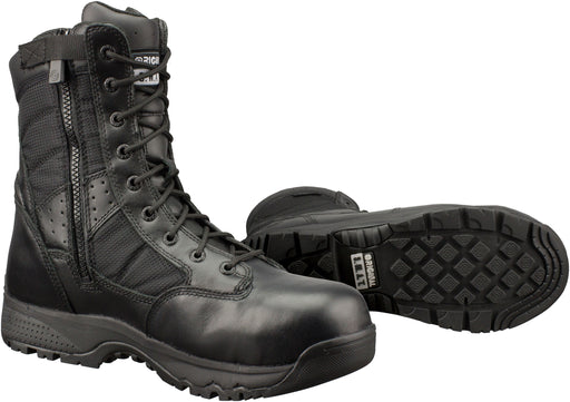 Metro Waterproof Safety Toe - Original S.W.A.T -jalkineet