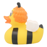 Susi Bee Rubber Duck