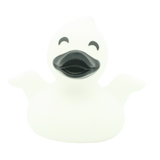 Ghost Duck