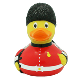 Guardsman Duck