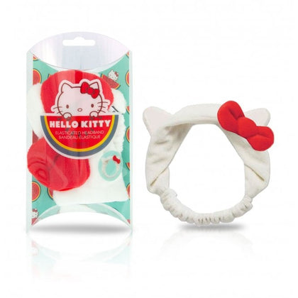 Hello Kitty Watermelon Head Band