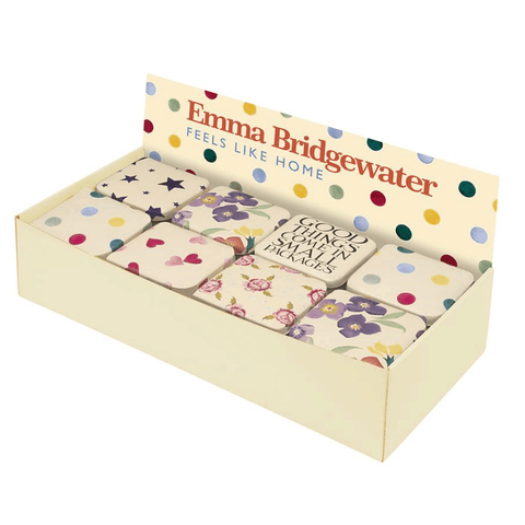 Emma Bridgewater Pocket Tins