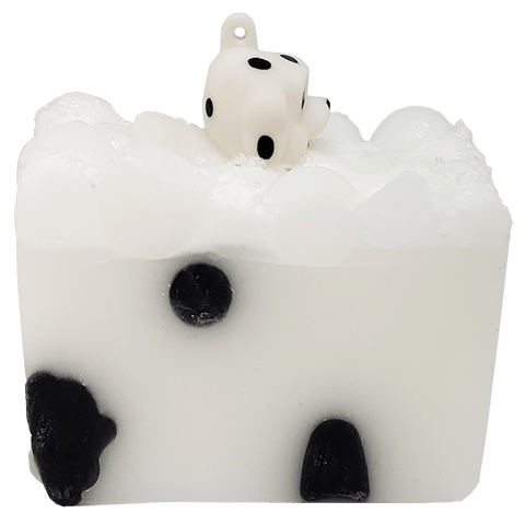 Puppy Love Soap 100g