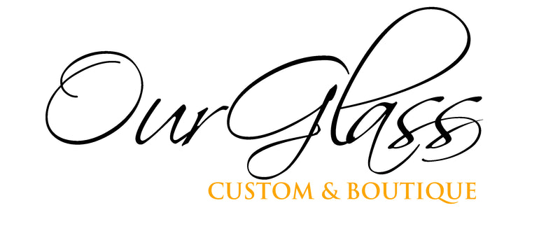 OURGLASS Custom & Boutique