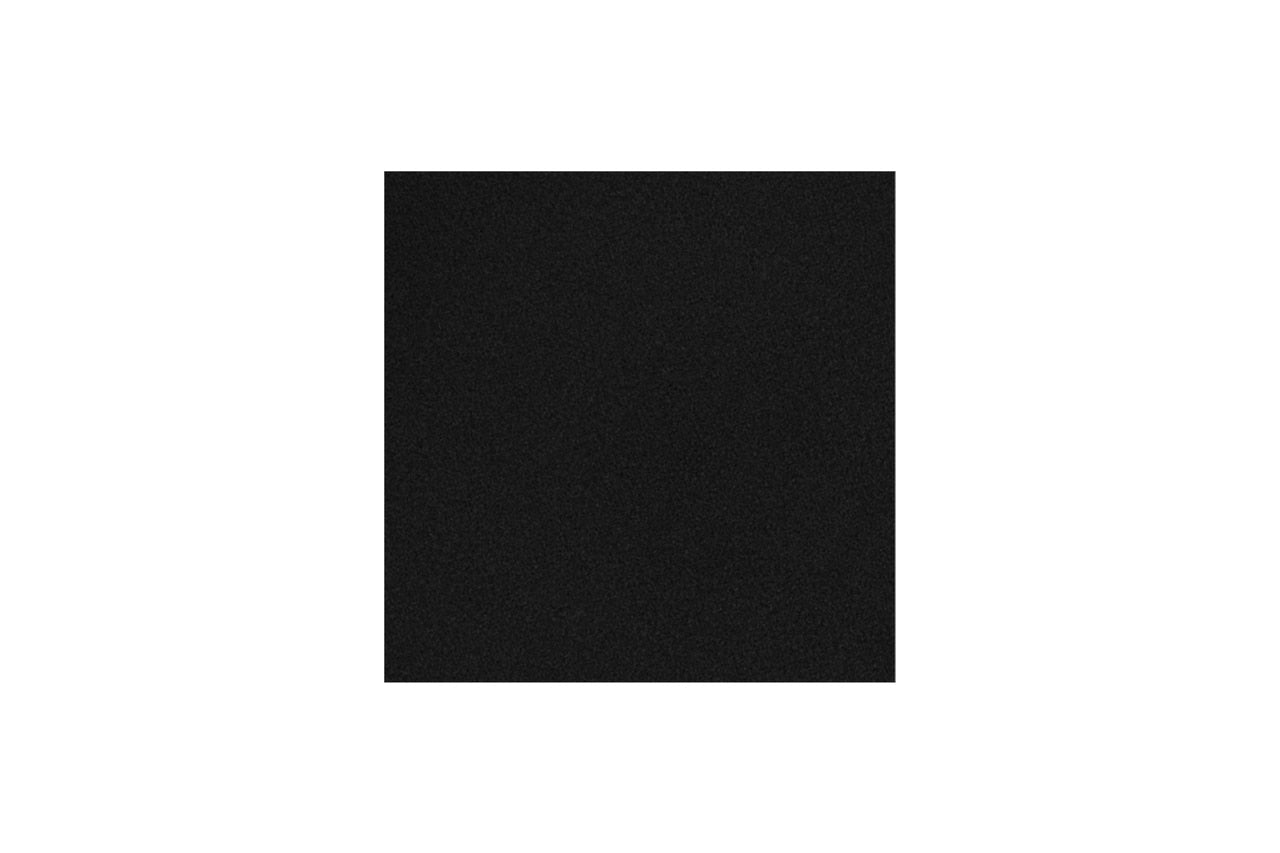 Elite Core EC-PNL-10-BLANK 10-inch Square Flat Metal Wall Panel