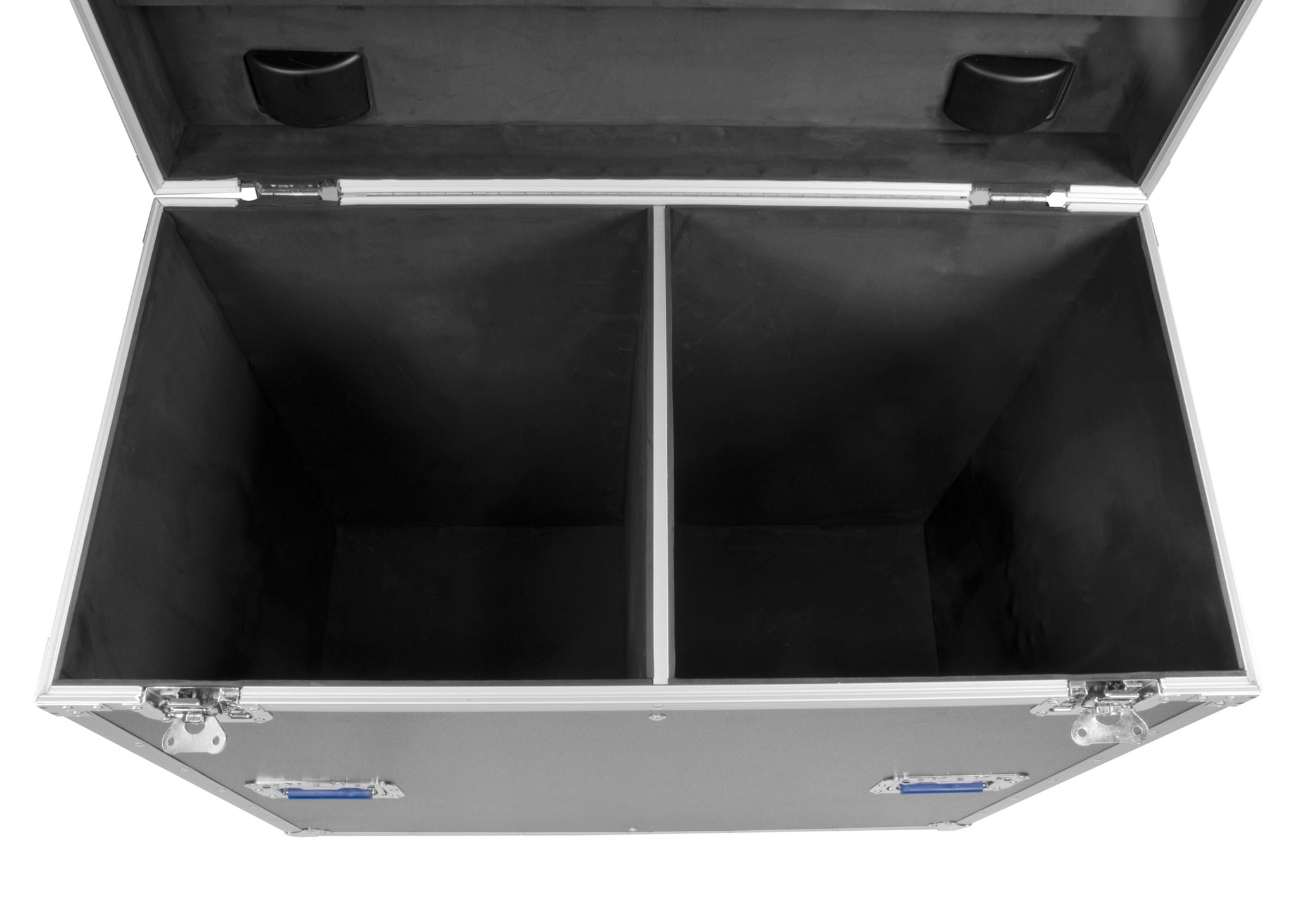 "OSP ATA-SPKR-LG Top Loading Speaker Case - Fits Most 15"" Speakers"