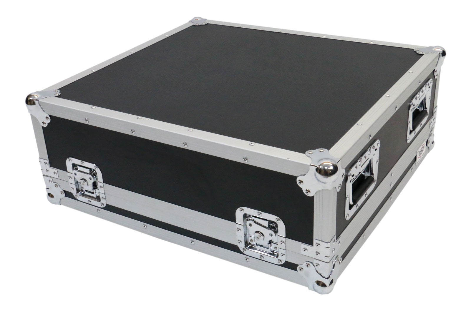OSP ATA-QU24 Case for Allen & Heath QU24 Digital Mixer