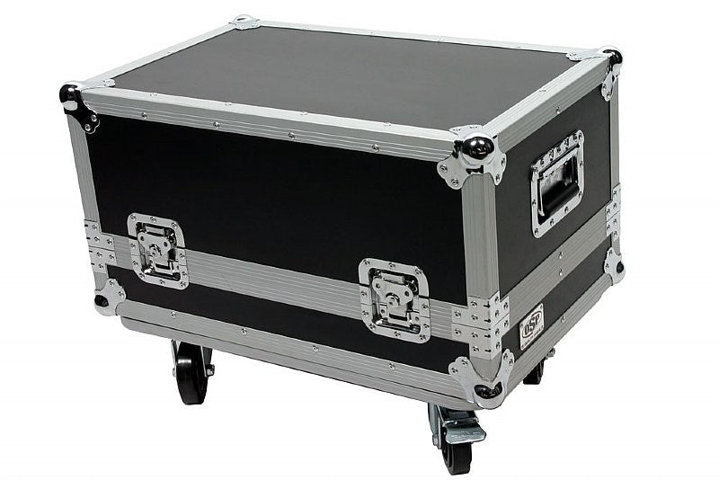 OSP ATA-SVT-13-HEAD Case for Ampeg SVT Classic 13