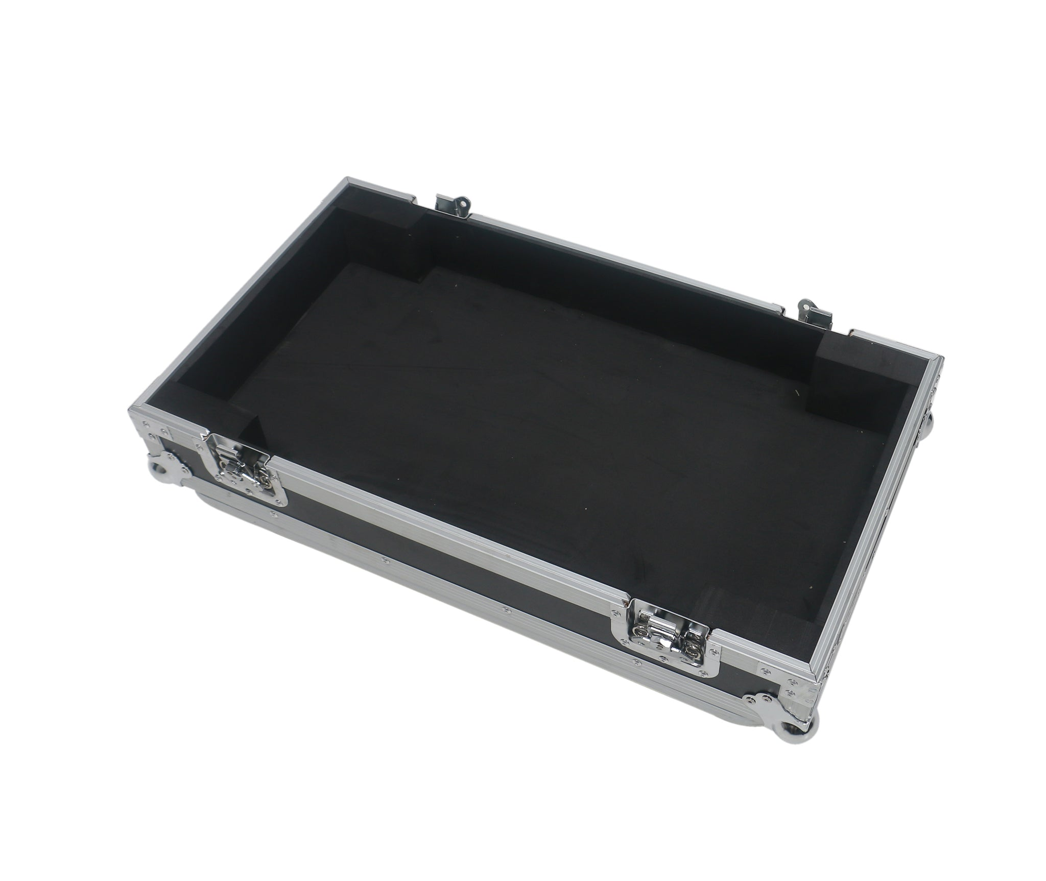 OSP ATA-TWINREV Case for Fender Twin Reverb