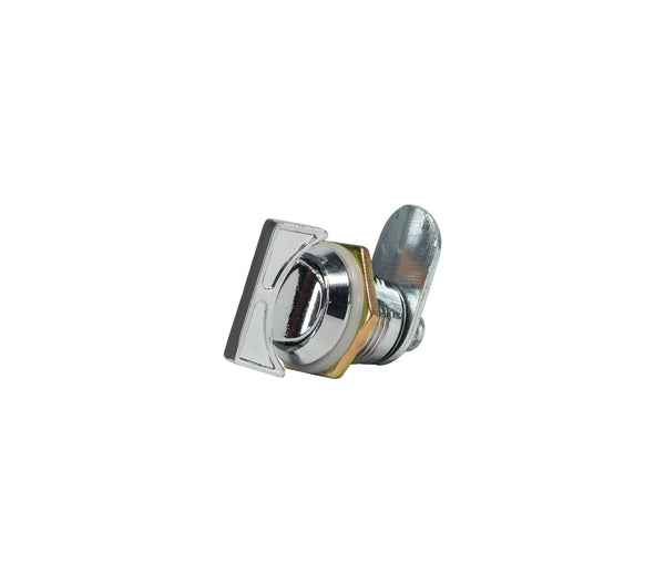 OSP ATA-TWIST-LATCH Twist Latch for Rack Drawers