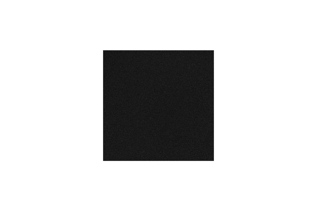 Elite Core EC-PNL-9-BLANK 9-inch Square Flat Metal Wall Panel