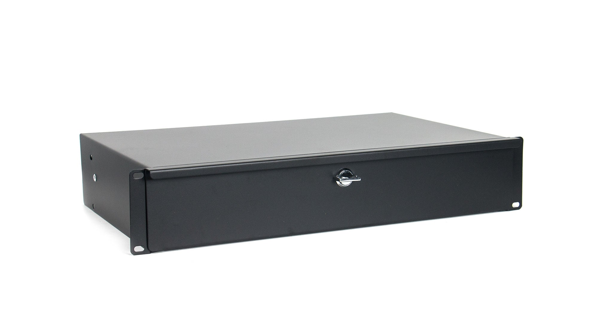 HYC-2UD-CFI Drawer with Cubed Foam Insert