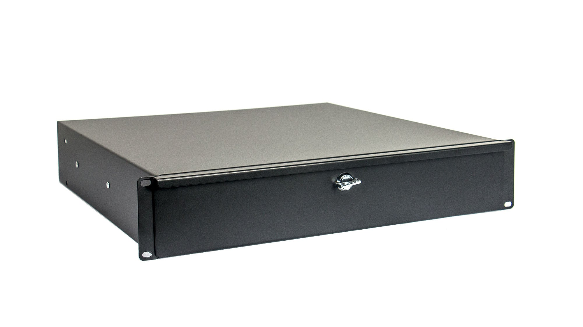 OSP HYC-2UD 2 Space Rack Drawer