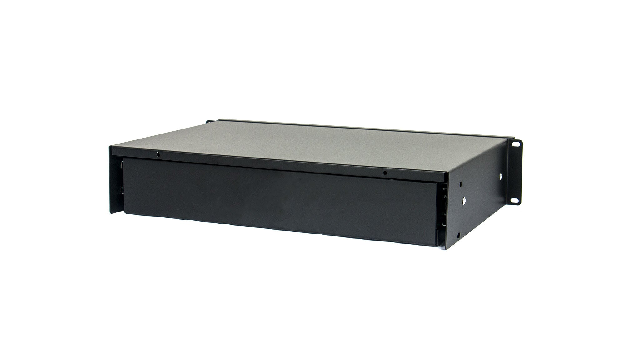 OSP HYC-2US 2 Space Shallow Rack Drawer