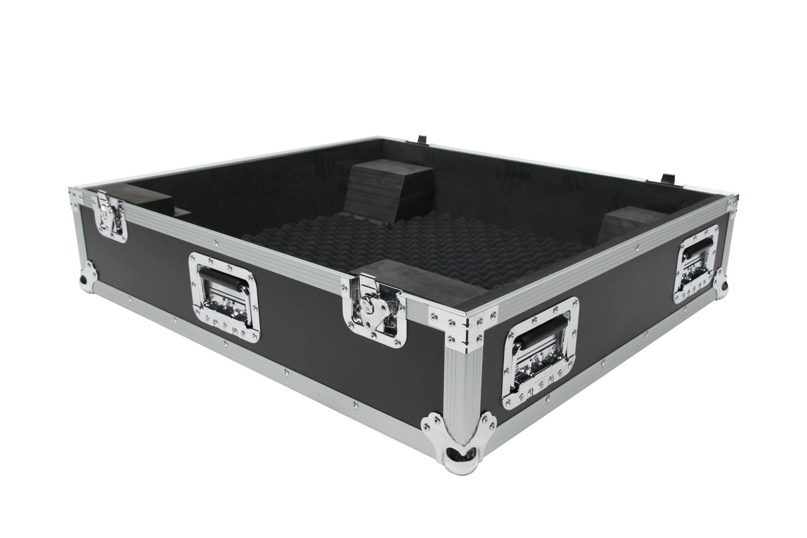 OSP PRE-3242-ATA Case for PreSonus Studio Live 32.4.2 Digital Mixer