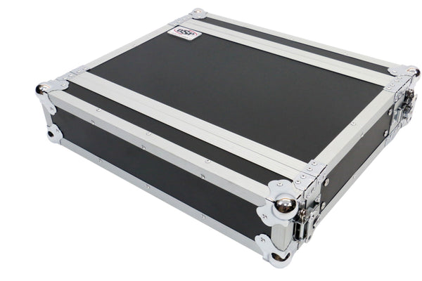 OSP RC2U-12 2 Space ATA Effects Rack