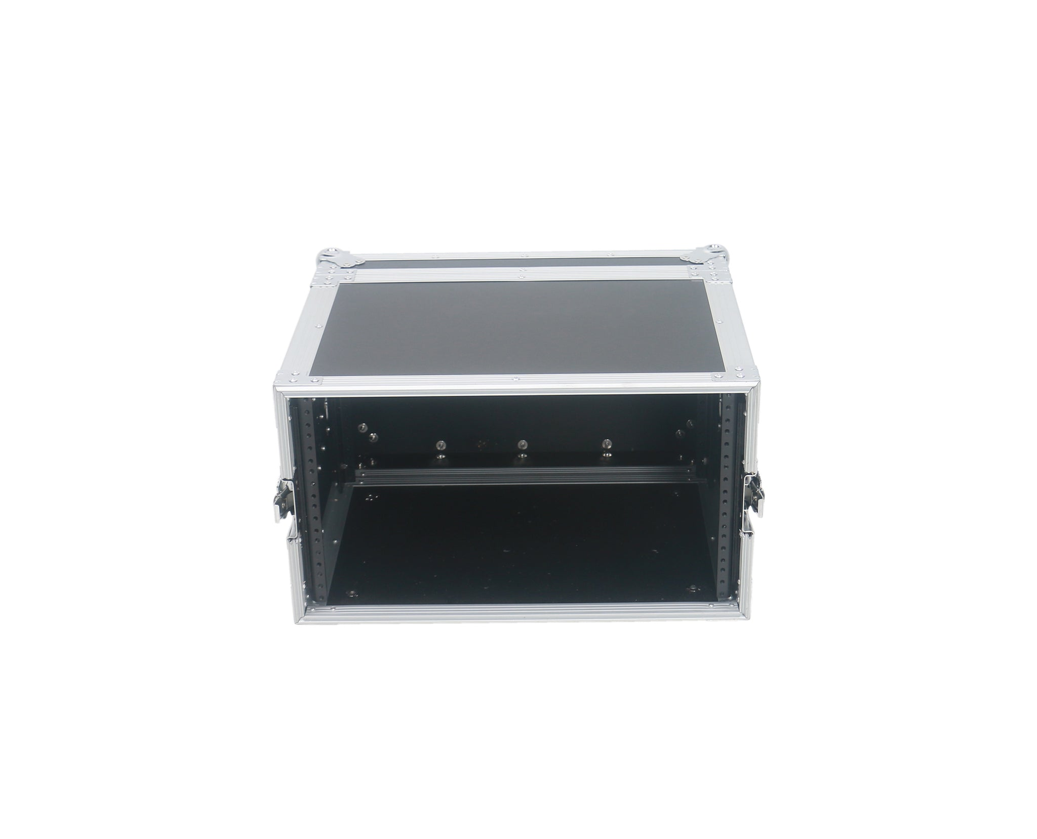 OSP RC6U-14 6 Space ATA Rack
