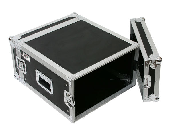 B-STOCK OSP RC6U-20 6 Space ATA Rack