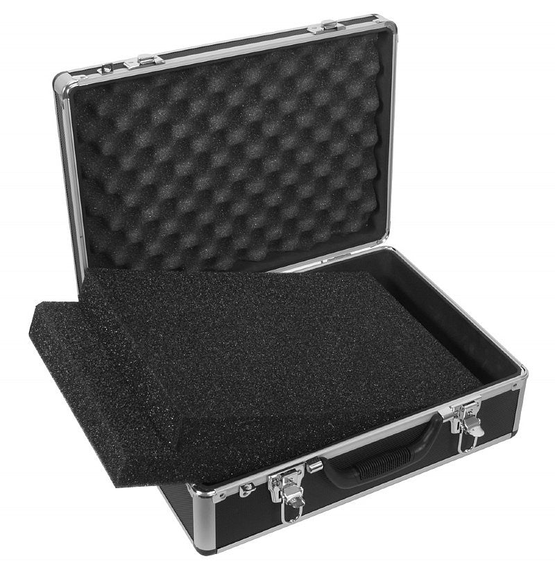 OSP UUC-M Medium Brief Case Size Universal Utility Case