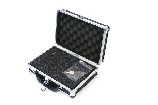 OSP UUC-S Small Brief Case Size Universal Utility Case