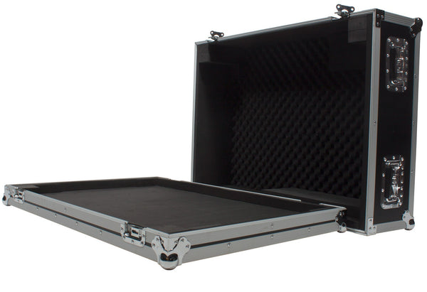 OSP X32-COMPACT-ATA Case for Behringer X32 Compact Digital Mixer
